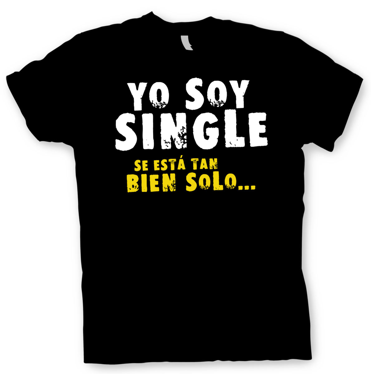 Yo Soy un Single