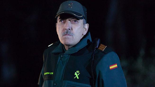 actor-pondra-piel-sargento-Torres_MDSIMA20140307_0137_11