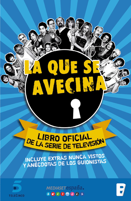 E-Book de LQSA