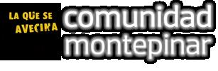 Comunidad Montepinar – La Que Se Avecina