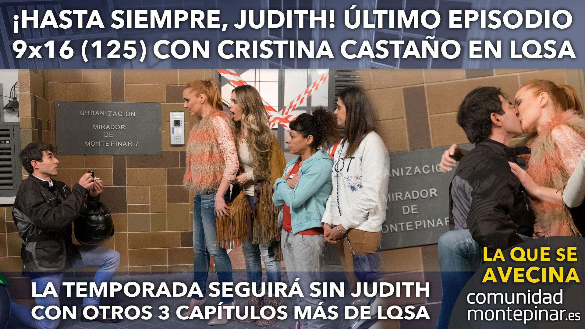 LQSA 9x16 Final de Judith