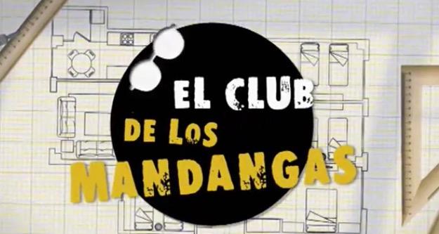 Club Mandangas LQSA