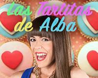 Las Tartitas de Alba