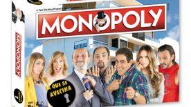 Monopoly LQSA