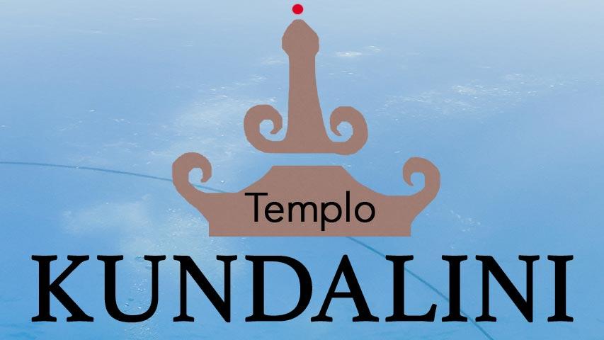 Templo Kundalini